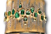Jewels / by BAJRA