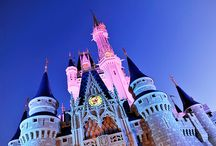WDW Guru Travel / An Authorized Disney Vacation Planner Specializing in travel to all Disney Destinations. We also book travel to Universal, Apple Vacations, Royal Caribbean, and Carnival. Planning is when the begins. Contact us at 877-825-6146 or admin@thewdwguru for a free, no obligation quote.
