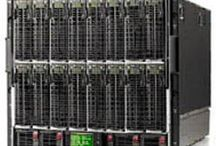 Server Machines / Dedicated Servers, VPS, Home Servers