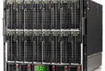 Server Machines / Dedicated Servers, VPS, Home Servers