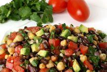 cholesterol arm dieet