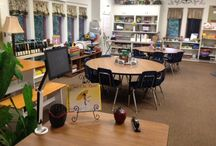 Blended Learning / Resources and ideas for blended learning in private schools.