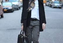 Fall Style Version 2.013