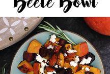 Food - Bowls