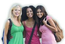 Gynecology in New York / Tips, information and tools for better women's health
