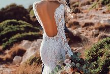 The Dress_Wedding
