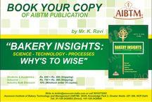 AIBTM Publication