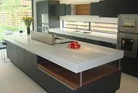 arXip.com | portfolio of architects and designers