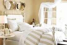 Home / Guest room, Main bedroom , Bathroom, Kitchen