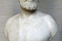 Tim Barber - Waterworks - Apollodorus of Damascus
