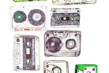 Mixtape Pics