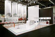 stand exhibition design