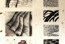 Art detailing
