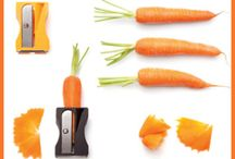 Creative kitchen stuff / Awesome utensils and cooking tools
