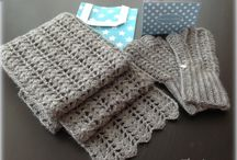 couture tricot