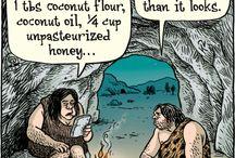 Campfire Comics