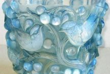 Lalique; Crystal Soul/ Kristalin Ruhu
