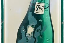 7up Advertising
