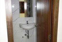 Bathroom Interior Design Ideas / Konceptliving Latest Bathroom Interior Design Ideas