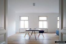 Minimalist_studio