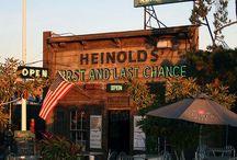Heinold's