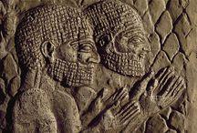 Assyrias
