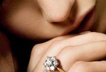 Diamond Jewellery Lifestyle