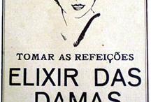 Década de 1930 e menos ou mais