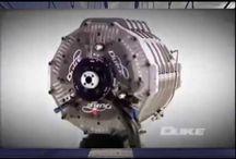 poltomoottori
