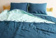 Beddings / #beddings