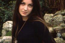Jane Saymour