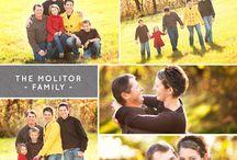 Photography FAMILY / by Elaine Sack