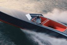Most Expensive Boats
