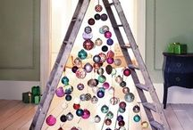 Deck the Halls - Christmas Decor