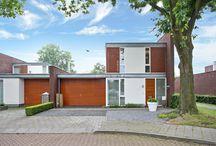 Maarten Trompstraat 4sale