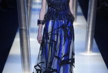 Couture Spring 2015 / Paris haute couture collections for Spring 2015 season
