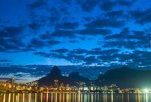 Brésil Pittoresque