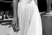 Ślubny look / Wszystko co jest związane ze ślubem