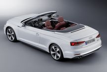 Audi By love