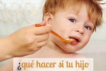 PQ MUNDO (NUTRICIÓN INFANTIL)