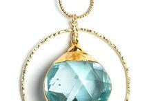 jewelry / by Trisha Smith