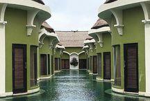 Epic Villas