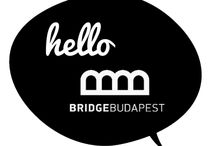Kuni <3 BridgeBudapest / A fellowship program for me. (: If they would pick me, I could go to San Francisco for a month, to work at Prezi.