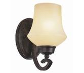 Lighting / by Modern Age Designs, LLC