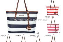 Malas (Bags that I love) / #leather #totes #mala #pele