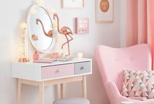 Chambre Lilia