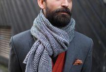Joe D / Style options for my client, Joe D.