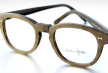 Eyewear / Optical Eyewear