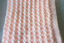 The Busy Knitter on Folksy