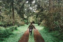 Tumblr - JamesPhotographyxox